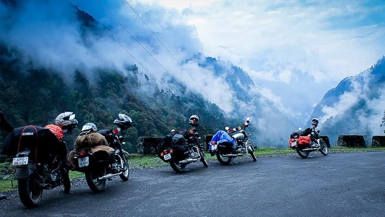 himachal-bike1